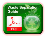Waste Separation Guide