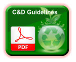 C&D Guidelines
