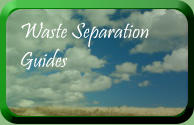 Waste Separation Guides